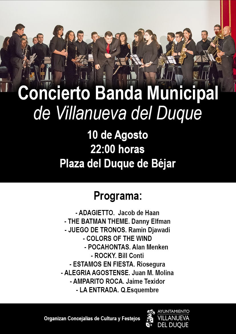 CONCI_B_MUNICIPAL copia